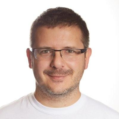 Baptiste Assmann