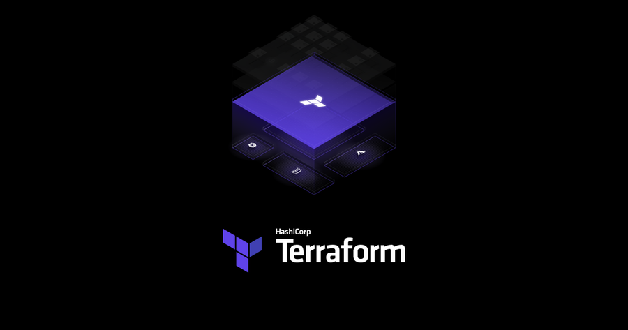 5 Common Terraform Patterns—Evolving Your Infrastructure