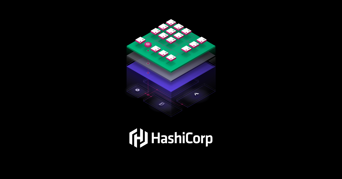 Running Terraform in Automation | Terraform - HashiCorp Learn