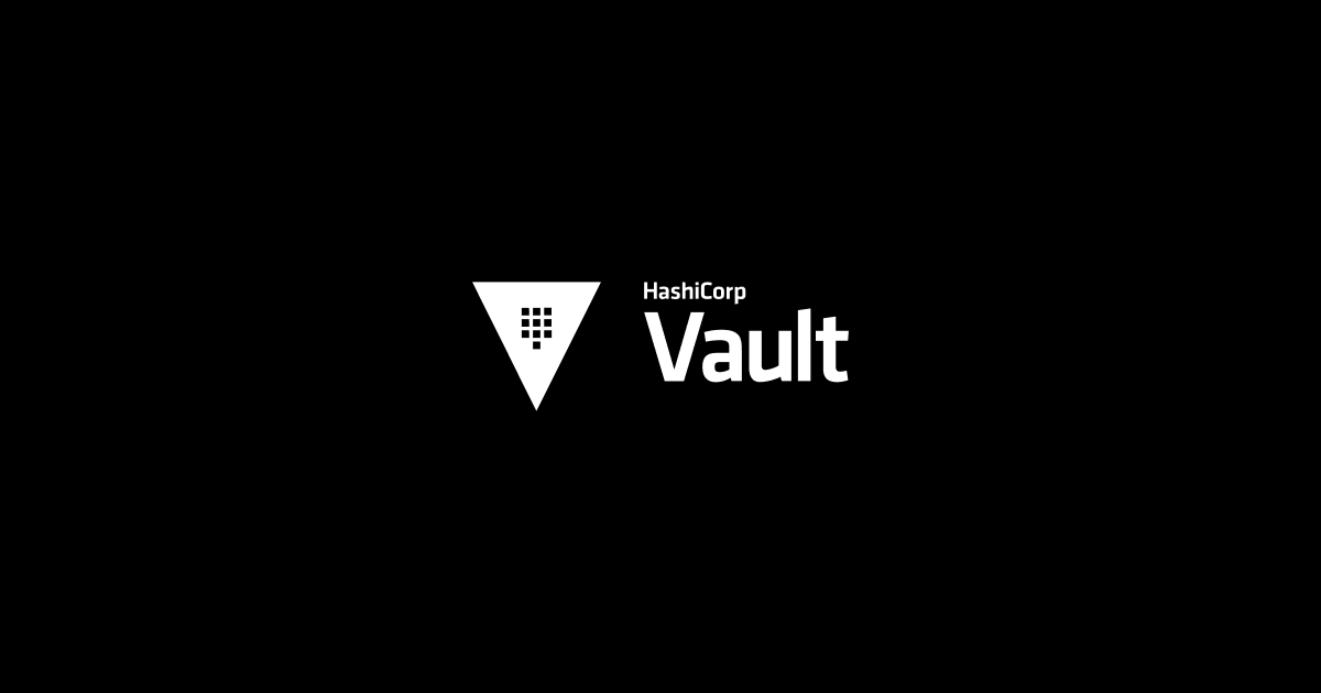[German] Integrating Active Directory with HashiCorp Vault Image