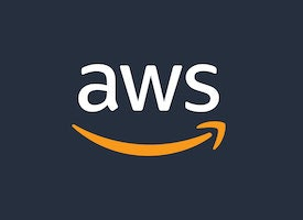 Design, Draw & Deploy Your AWS Infrastructure From Inception to Production Image