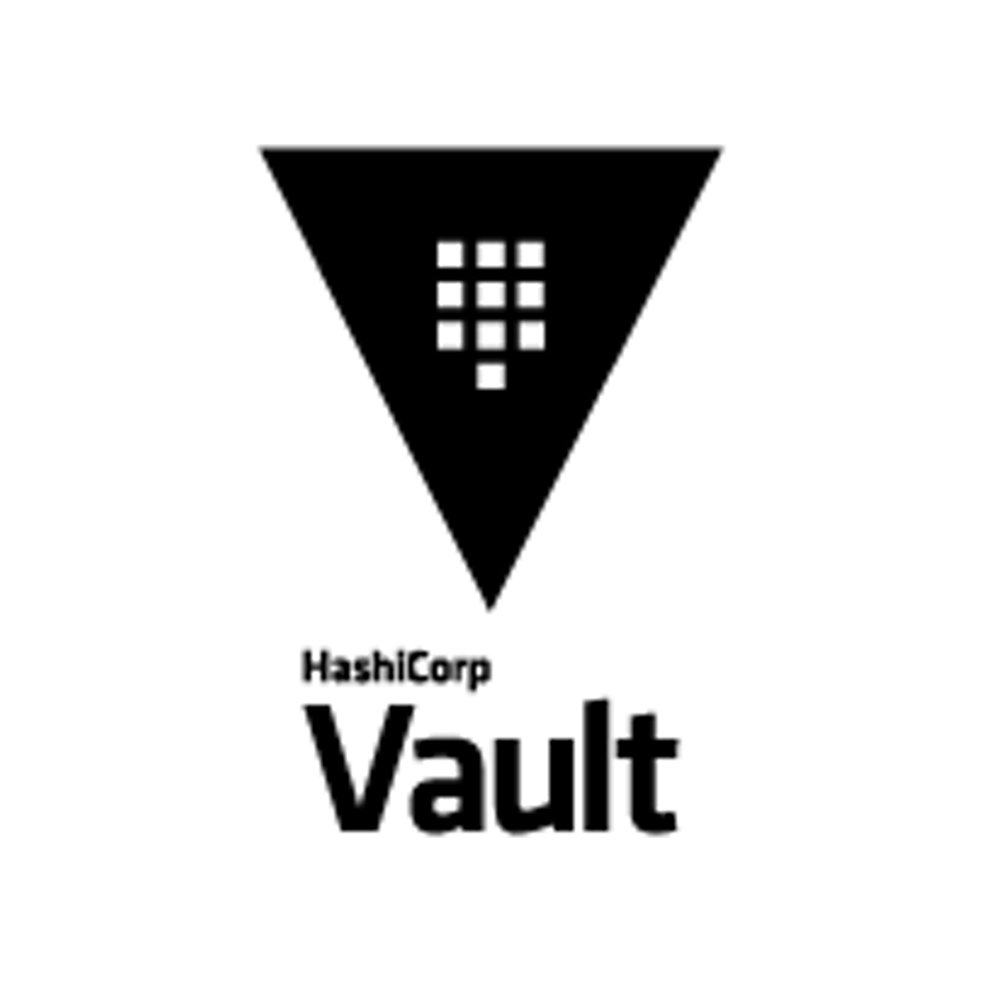 Announcing HashiCorp Vault 1.2