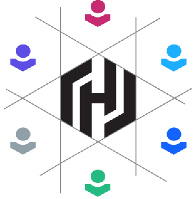 Introducing the HashiCorp Community Portal