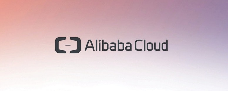 Strikingly Achieves Automation Innovation Synergy for Scale with HashiCorp and Alibaba Cloud  Image