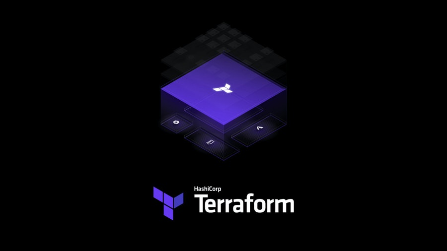 Writing and Testing Sentinel Policies for Terraform