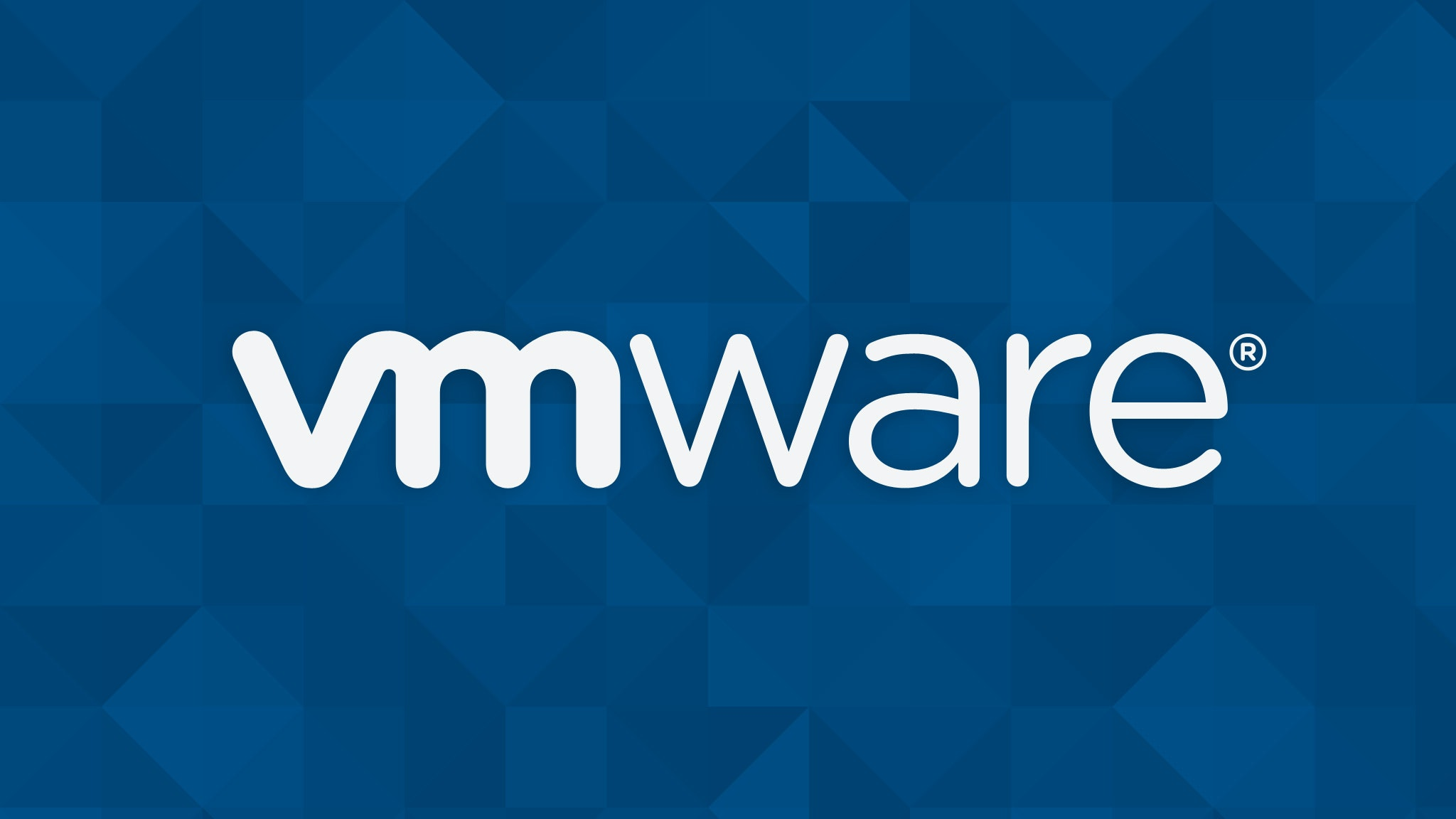 Authenticating to HashiCorp Vault in a VMware vSphere Environment Image