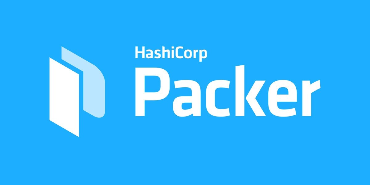 Building a Golden Image Pipeline with HashiCorp Packer and Azure DevOps Image