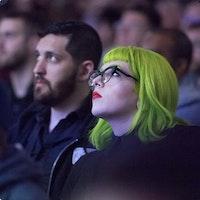 HashiCorp Community - Conference