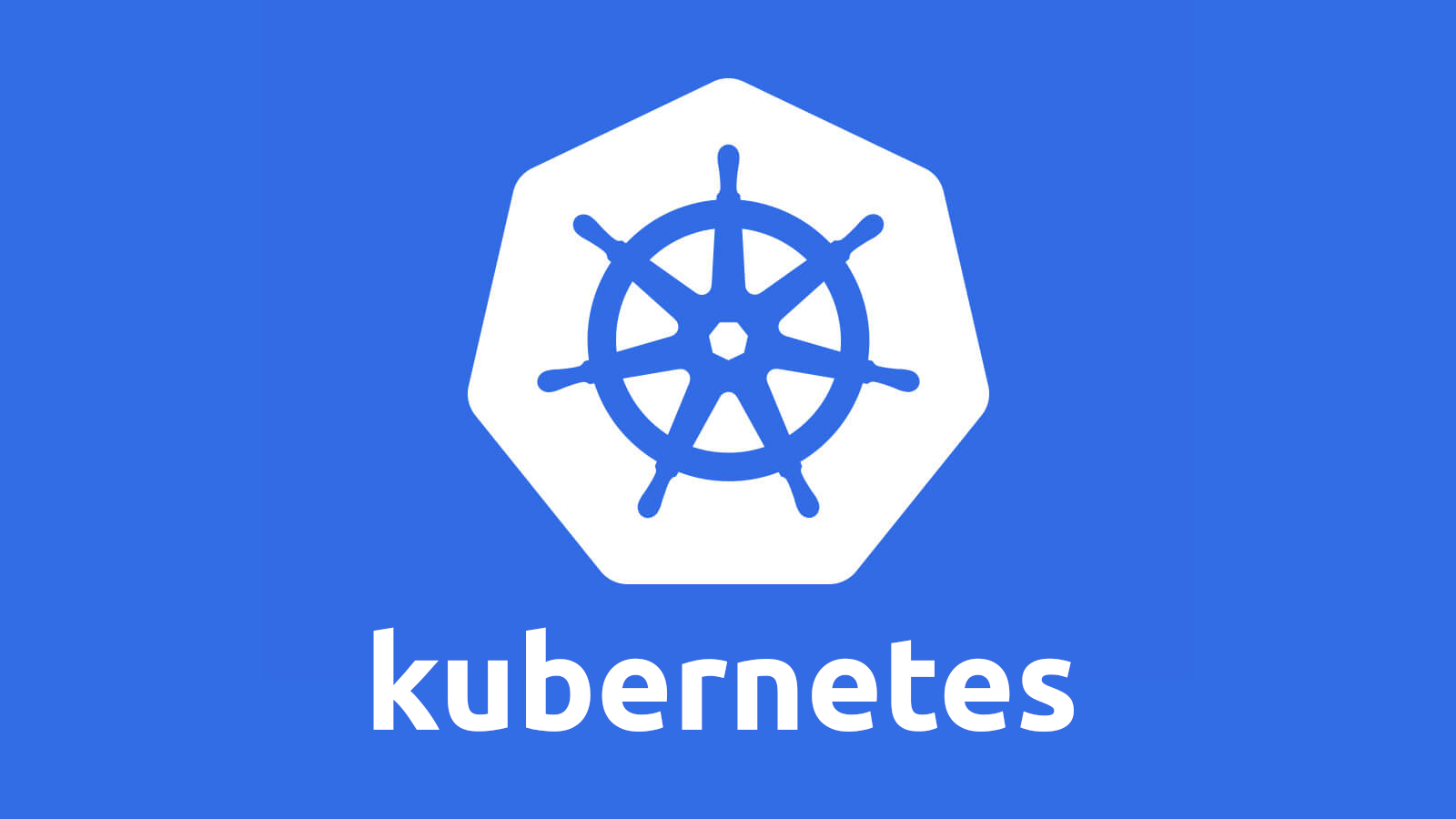 Service Discovery With Consul on Kubernetes Image