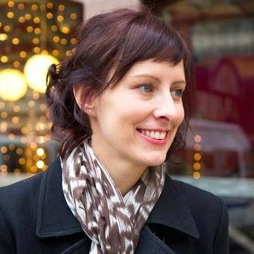 Natacha Springer