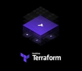 Creare e gestire infrastrutture con Terraform su AWS Image