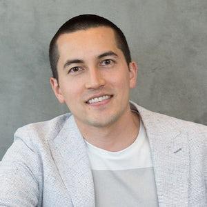 Mitchell Hashimoto avatar