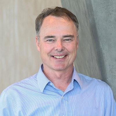 Dave McJannet