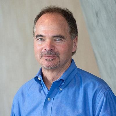 Paul Warenski