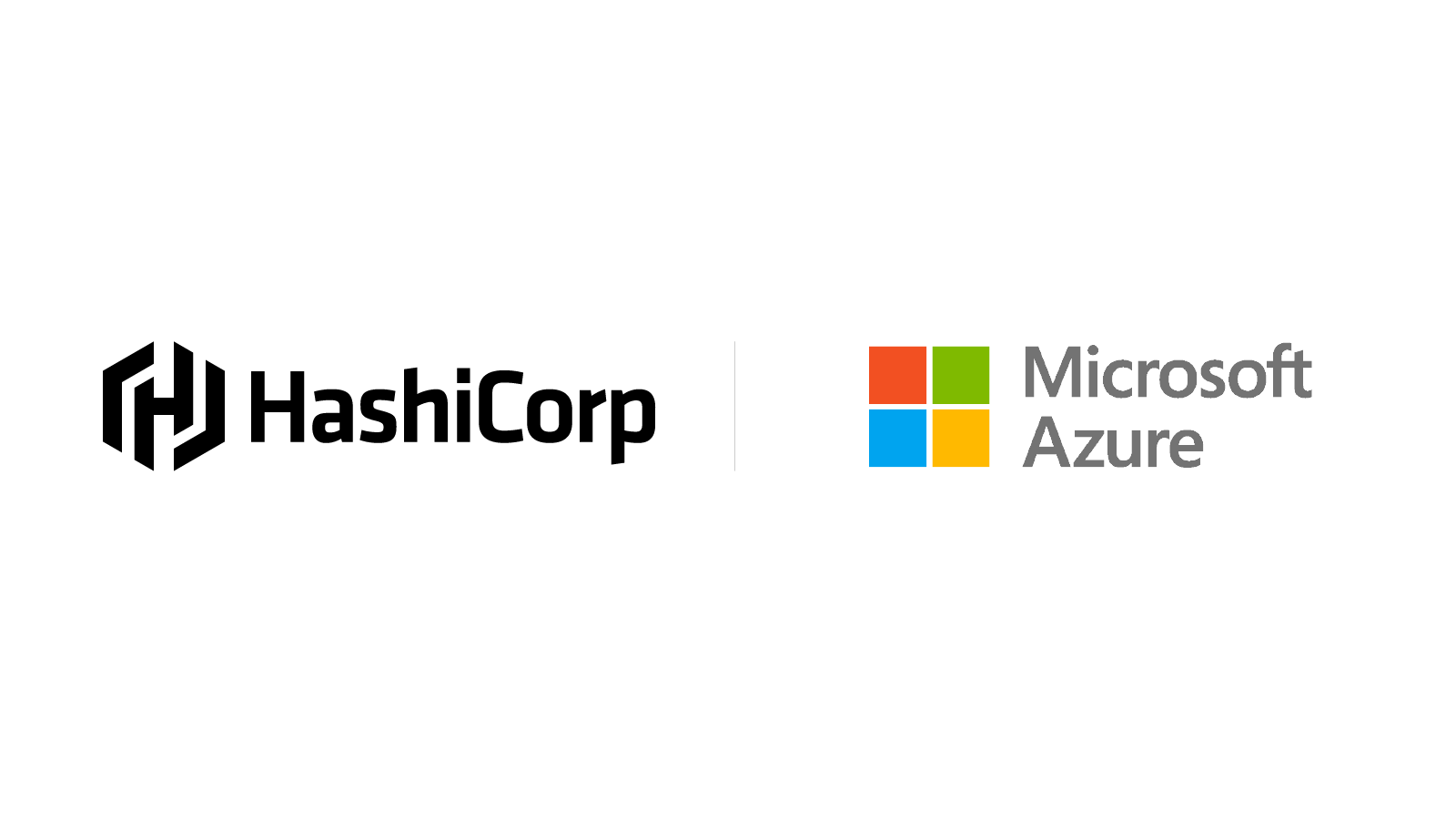 Tooling for the Modern ISV with Microsoft and HashiCorp Image