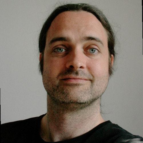 Johan Sydseter
