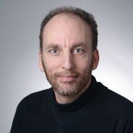 Sebastien Braun