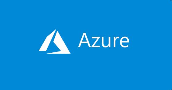 Azure and Terraform Setup: A Code Review Image