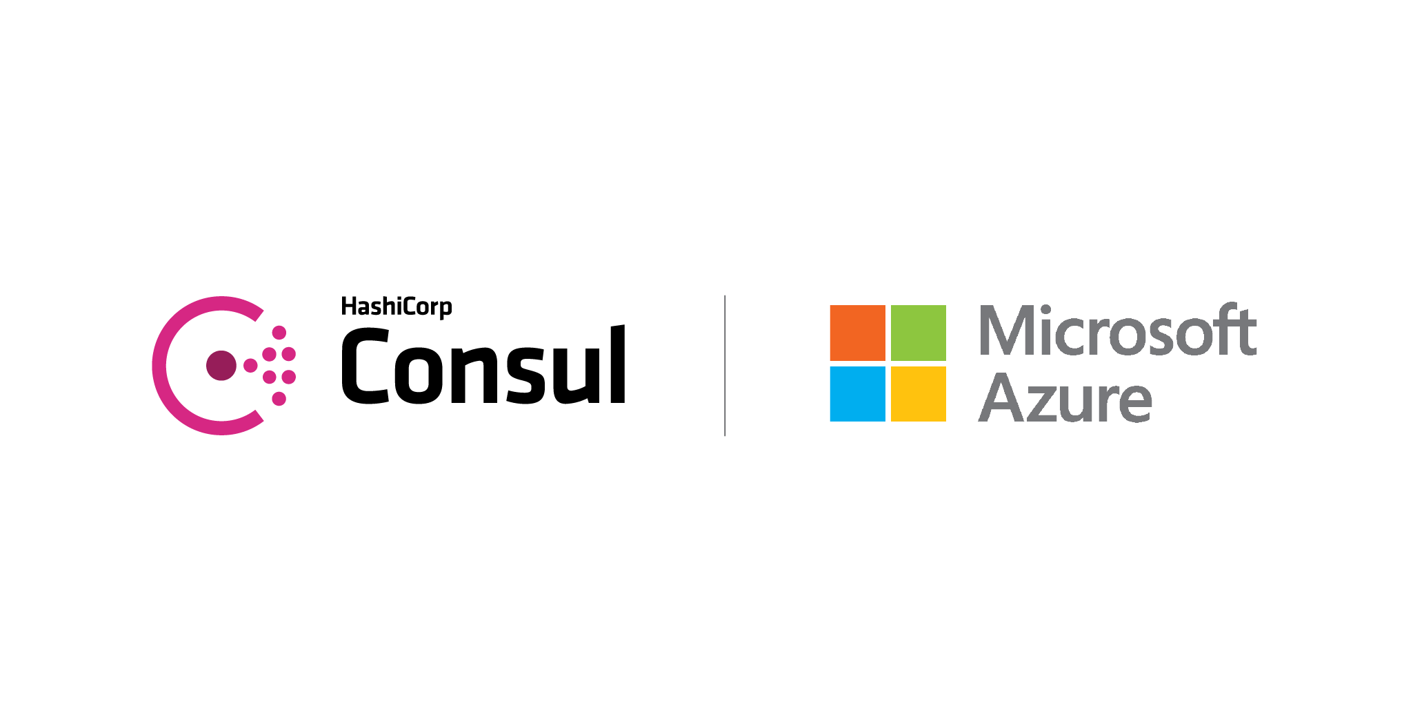 Getting started with HashiCorp Consul Service (HCS) and Azure Kubernetes Service (AKS) Image