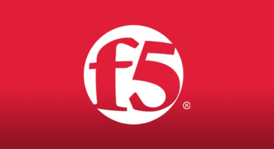 Service Discovery with F5 BIG-IP and Consul Image