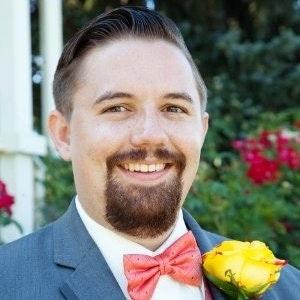 Ryan Hild