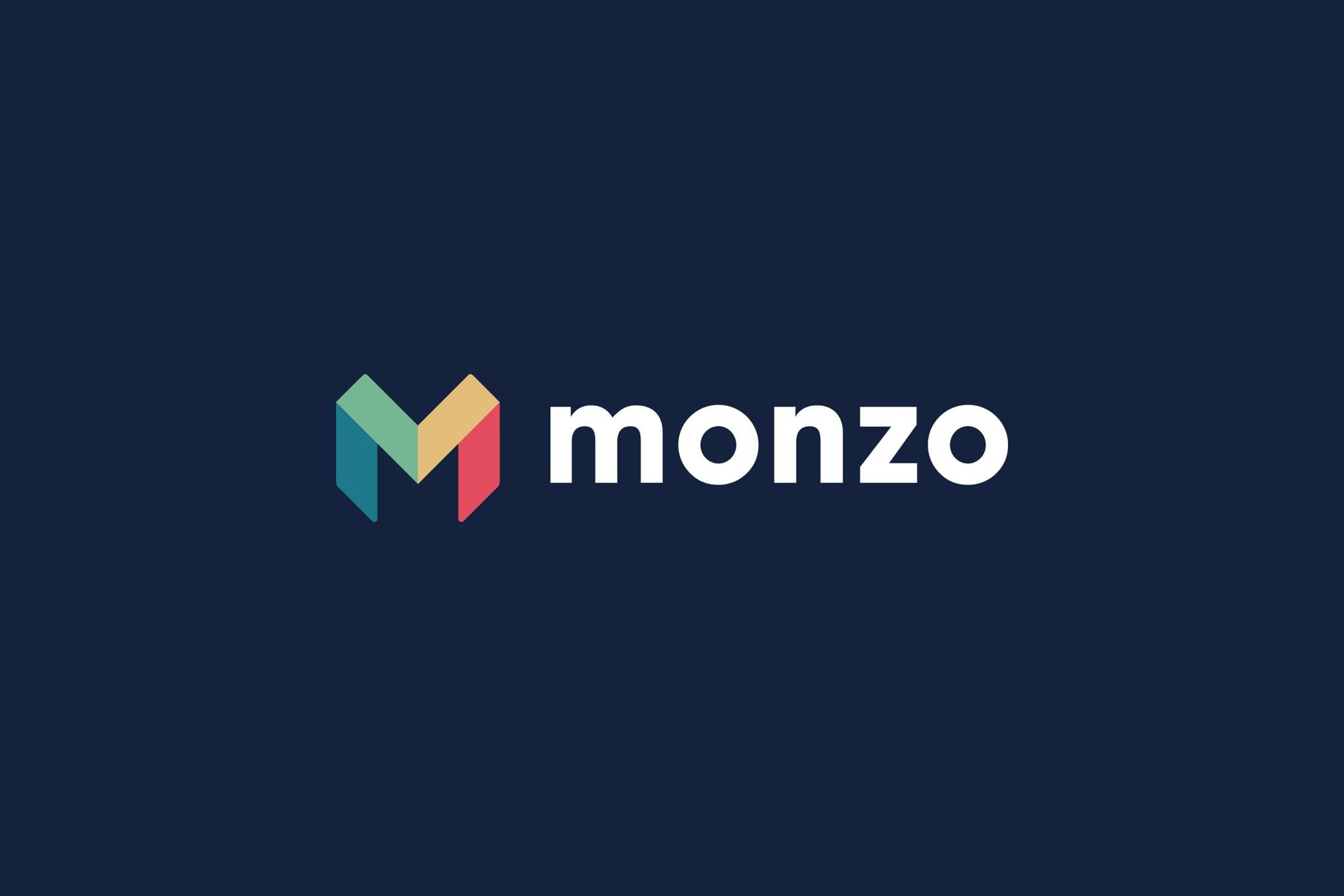 How Monzo's Kubernetes & HashiCorp Vault Secrets Management Evolved Image