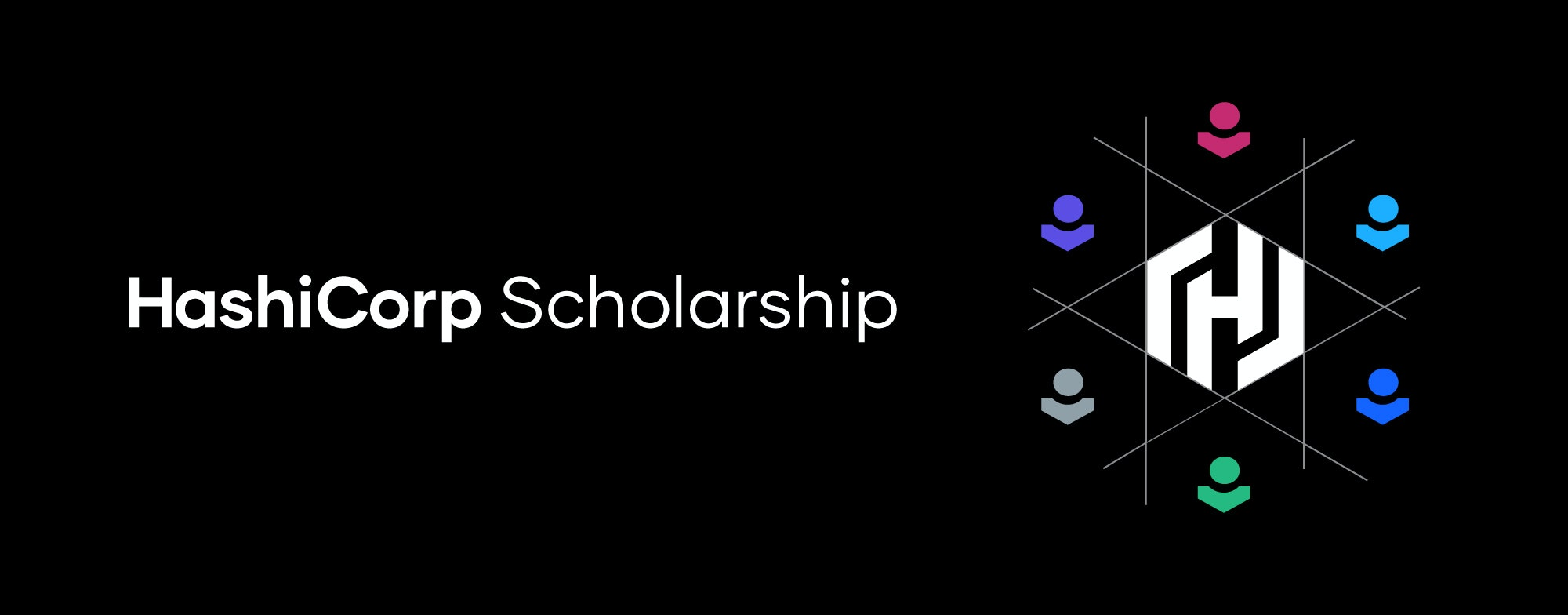 HashiDays Sydney and HashiConf EU Scholarship Applications Now Open