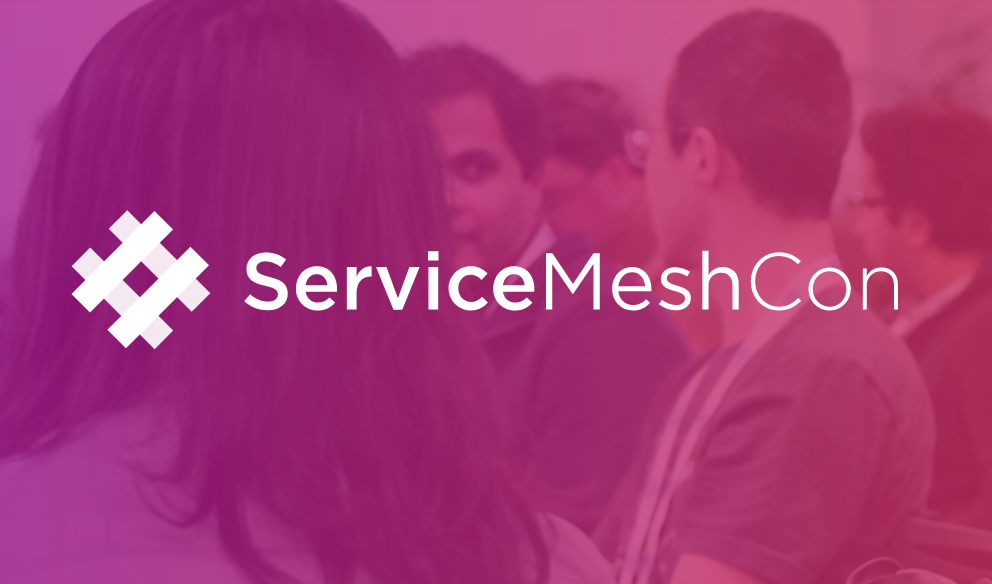 Connecting and Migrating Heterogeneous Applications with Consul Service Mesh Image