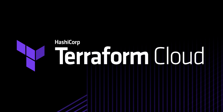 Commodified IaC Using Terraform Cloud Image
