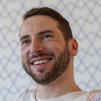 Matthias Endler