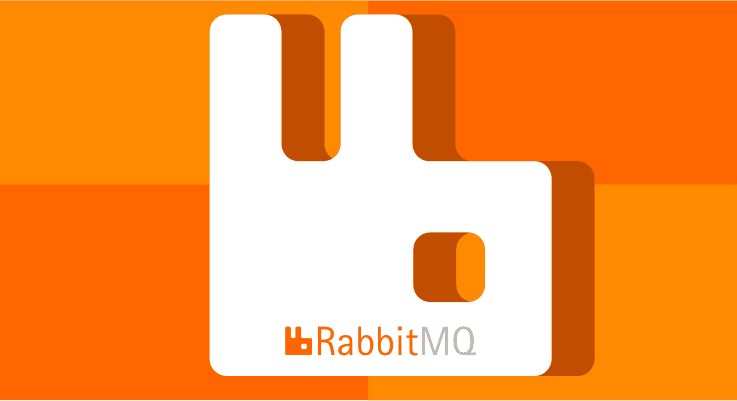 Securing RabbitMQ with Vault Image