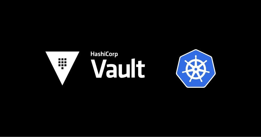 End-to-End Automation for Vault on Kubernetes Using the Operator Pattern Image
