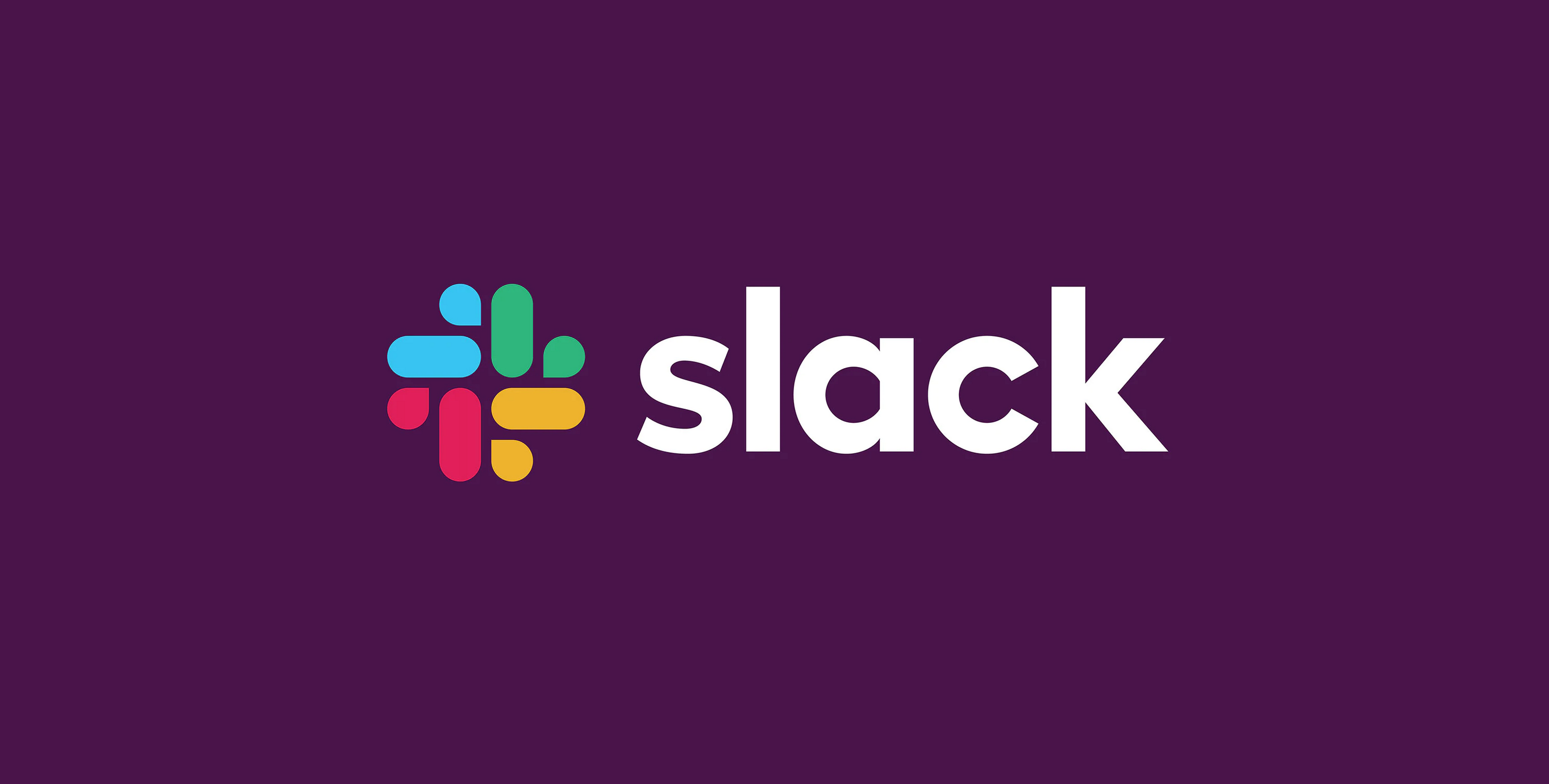 Deploys at Slack with Consul Image