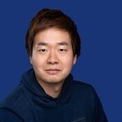 Takayuki Kaburagi