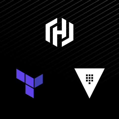 Announcing HashiCorp Cloud Engineering Certifications