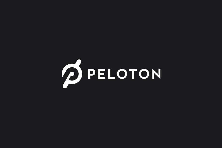 Upgrading to HashiCorp Terraform 0.12 at Peloton Image
