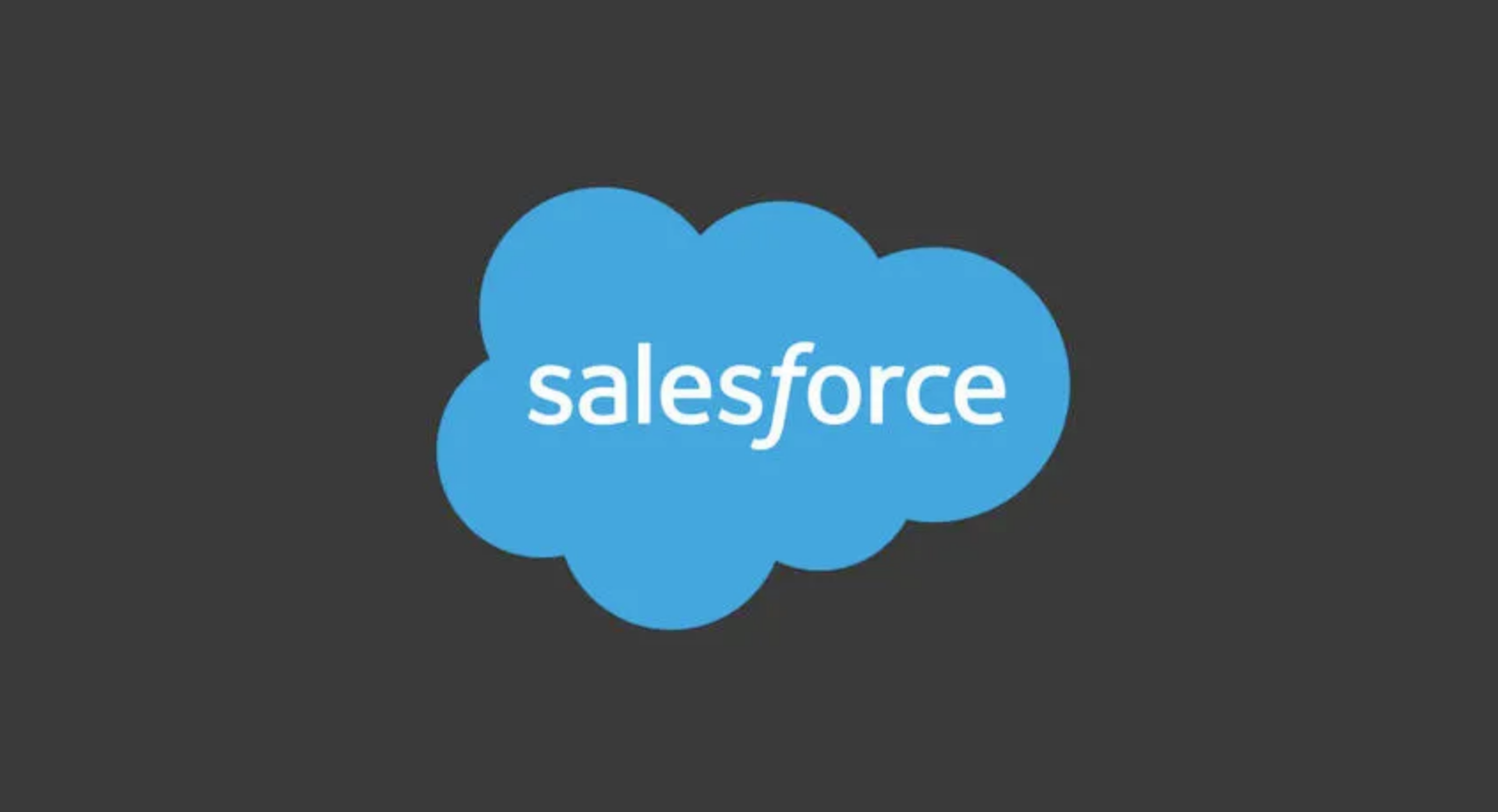 Terraform at Salesforce: Provisioning Infrastructure for Stateful Services in Public Cloud Image