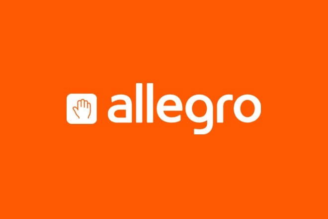 Allegro's Migration to Service Mesh with HashiCorp Consul Image