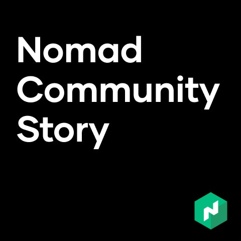 Nomad Community Story: How Nomad powers a $1B hedge fund in Brazil