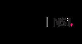 HashiCorp & NS1