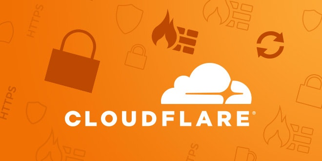 How Nomad and Consul Are Being Used at Cloudflare Image