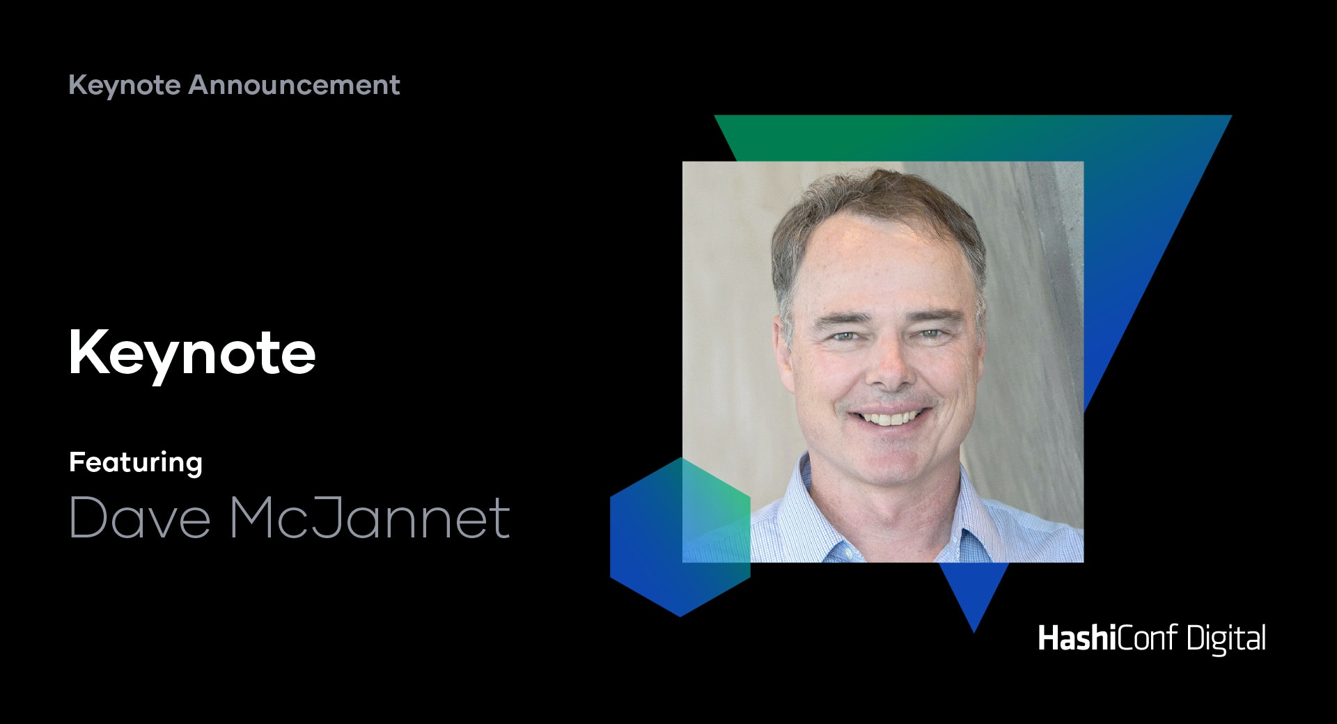 Keynote: Cloud Infrastructure Automation-as-a-Service Image