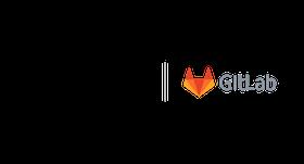 HashiCorp & GitLab