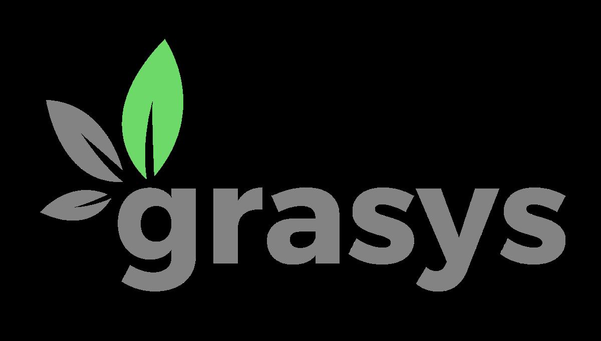Grasys Logo