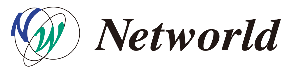 Networld Logo