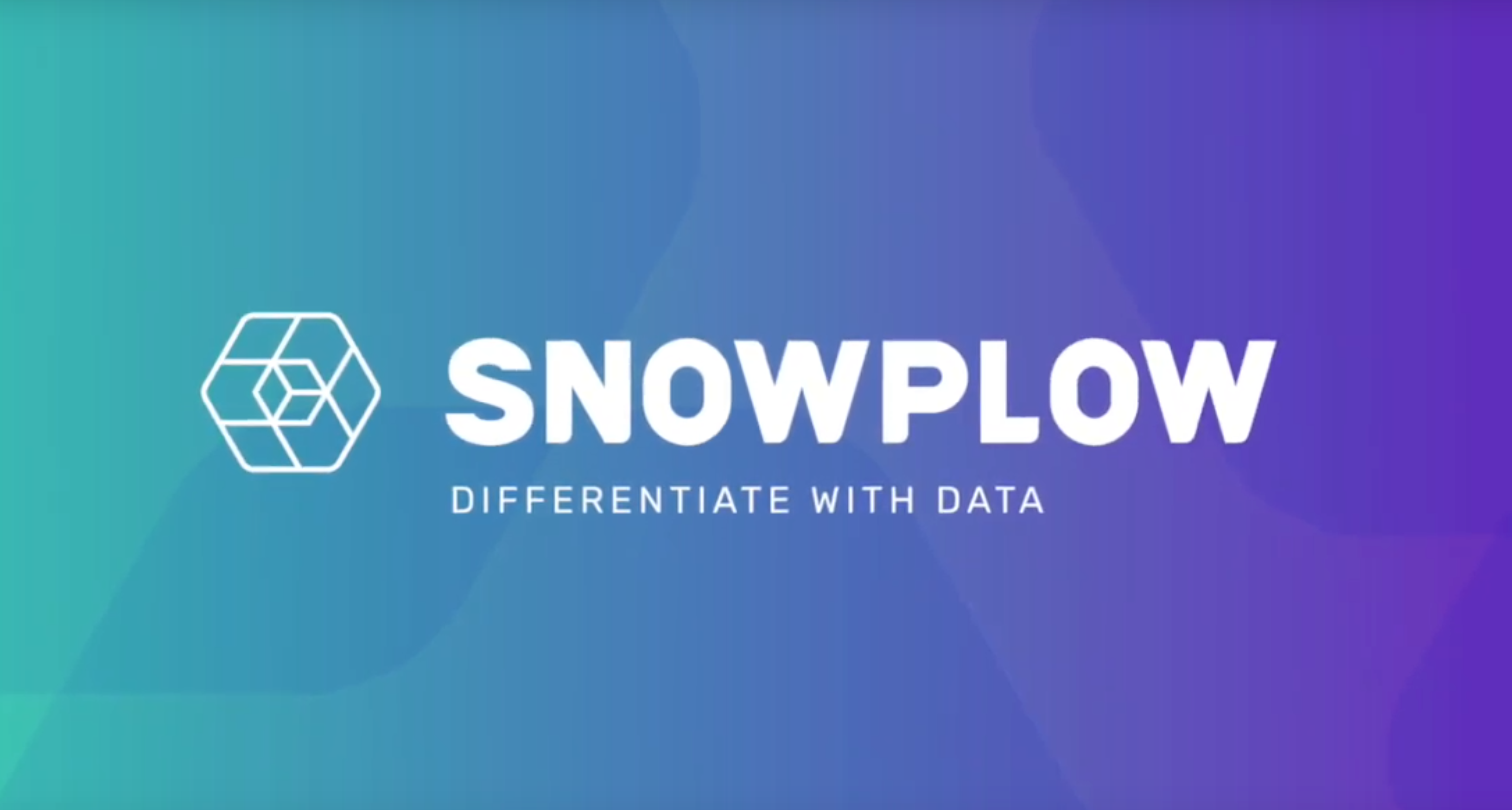 How Snowplow Automates Private SaaS Infrastructure Across AWS and GCP at Scale Image