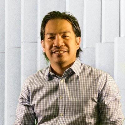 Marc Chua