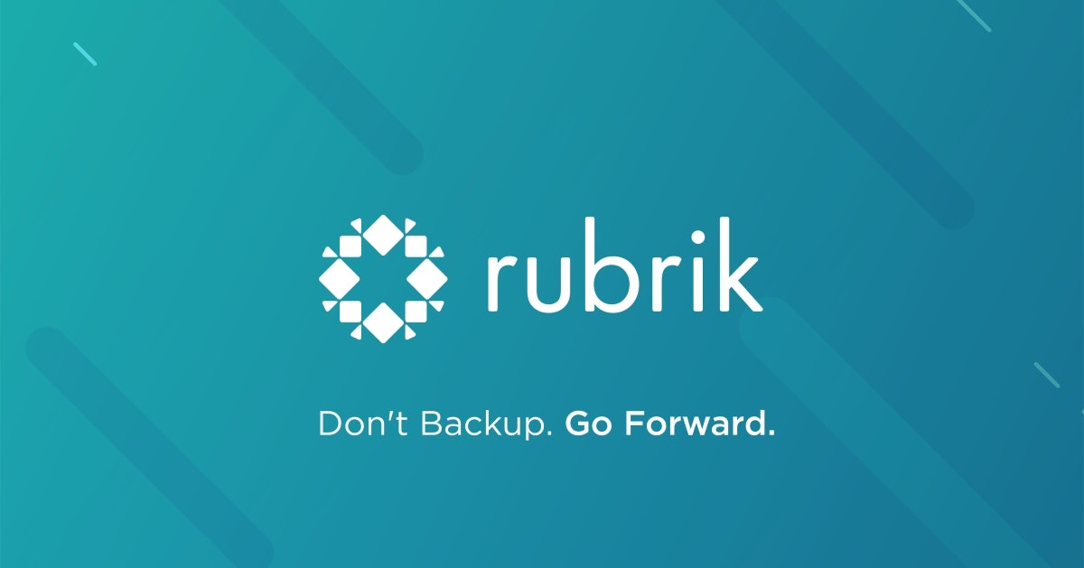 Easy Collaboration with Terraform Cloud at Rubrik Image