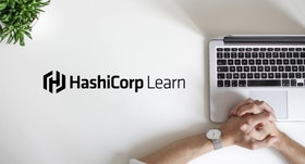 HashiCorp Learn