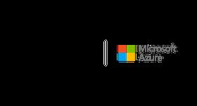 HashiCorp & Microsoft Azure